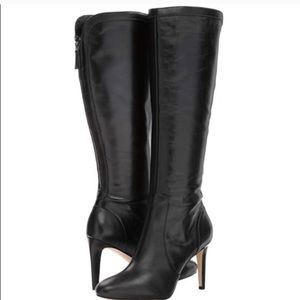 Nine West Hold Tight Boot